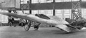 Stout Batwing airplane1 1918.jpg