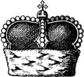 Ströhl-Rangkronen-Fig. 12.png
