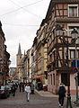 Straßburg Alt St. Peter Grand Rue 2009-001.jpg