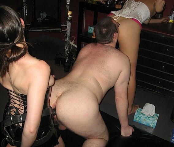 porno noir francais massage erotique rouen