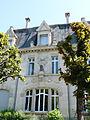 Strasbourg-41 allée de la Robertsau (6).jpg