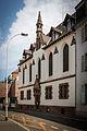 Strasbourg chapelle des Diaconnesses juin 2015.jpg