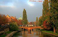 Strasbourg pont du Marché.jpg
