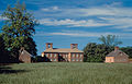 Stratford Hall Plantation.jpg