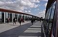 Stratford station MMB 11.jpg