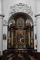 Straubing, Karmelitenkirche 021.JPG