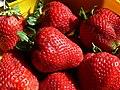 Strawberries (488572410).jpg