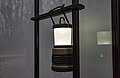 Streamlight LED Camping Lantern - The Siege (41339394074).jpg