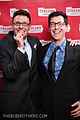 Streamy Awards Photo 1236 (4513306111).jpg