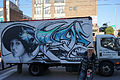 Street art in Brooklyn 28.JPG