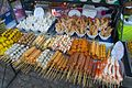 Street food for sale in Ao Nang.jpg
