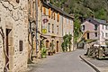 Street in Brousse-le-Chateau 04.jpg