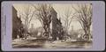 Street scene, New London, Conn, by W. F. Douglass.png