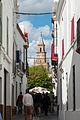 Streets of Carmona (6931826454).jpg