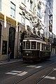 Streets of Lisbon (36331298046).jpg