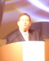 Stuart Feldman 2007.png