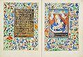 Stundenbuch der Maria von Burgund Wien cod. 1857 23v-24r.jpg