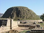 Stupa - panoramio - franek2.jpg