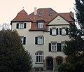 Stuttgart - Herdweg 69 NW.jpg
