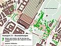 Stuttgart 21 Baumkarte.jpg