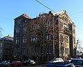 Stuttgart Hackländerhaus Schoderstraße 2.jpg
