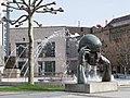 Stuttgart Limbach-13 056.jpg