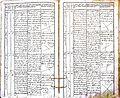 Subačiaus RKB 1839-1848 krikšto metrikų knyga 047.jpg
