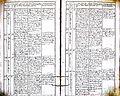 Subačiaus RKB 1839-1848 krikšto metrikų knyga 099.jpg