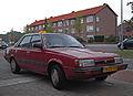 Subaru 1.6 GL (15147206479).jpg