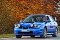 Subaru Impreza WRX STI - Flickr - Alexandre Prévot.jpg