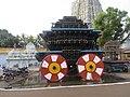 Suchindram Thanumalayan Temple 2014 (24).jpg