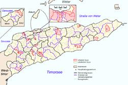 Sucos Osttimors-2.png