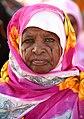 Sudanese Woman (31229891).jpeg
