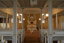 Sint remigiuskerk suderburg wikipedia