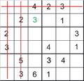 Sudoku6x6(4).png