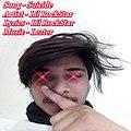 Suicide Lil RockStar.jpg