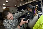 Suiting up 150519-F-FV960-316.jpg