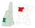 Sullivan-Cornish-NH.png