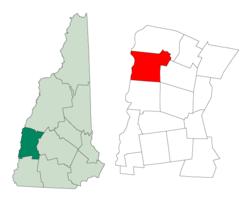 Sullivan-Cornish-NH.png
