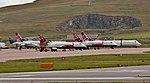Sumburgh Airport IMG 7399 (36253865264).jpg