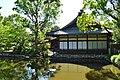 Sumiyoshi-taisha, Sai-kan.jpg