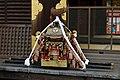 Sumiyoshi Taisha (5250100159).jpg