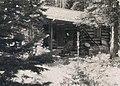 Sun Camp Fireguard Cabin.jpg