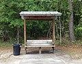 Sun rain shelter, with trash can.jpg