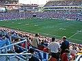 Suncorp Stadium.jpg