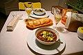 Sunday dinner (1871707258).jpg