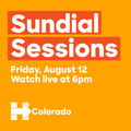 Sundial Sessions.png