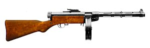 Suomi submachine gun M31 1 (1).jpg
