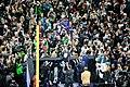 Super Bowl 402EF3AA.jpg