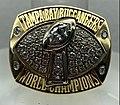 Super Bowl XXXVII Ring - NFL Draft Experience 2021.jpg
